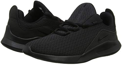 Nike Women's Viale Running Shoe Black, 5.5 Regular US by Nike (Image #5)