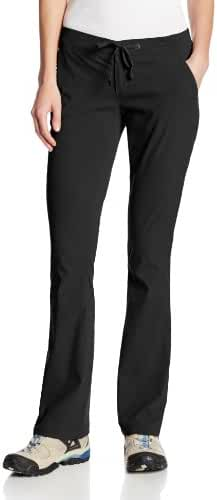 Columbia Women's Anytime Outdoor Bootcut Pant