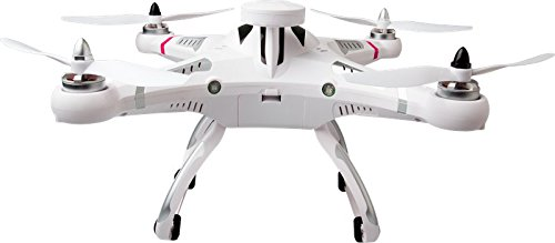 Quality Cheerson CX-20 Open-source Version Auto-Pathfinder Quadcopter RTF (Left Hand Throttle) by ZurarakShop