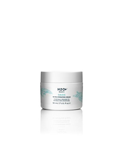 H2O Plus Oasis Ultra hydratante crème, 1,7 oz