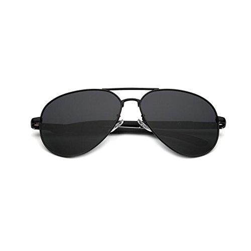 De Polarizadas Definición Retro Gafas De Anti Conducción Gafas para Reflejante Sol Driver Sol 3 Hombres Gafas De Alta De YQQ sol Gafas De de 8 Color Deporte Gafas PH7qwTfx