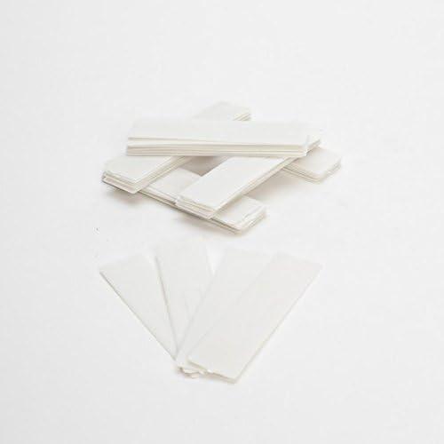 Distanzklötze 100 x 24 x Unterleger Verglasungsklötze Verglasungskeile