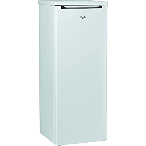 Whirlpool WM1552A+W Independiente A+ Blanco - Nevera combi ...