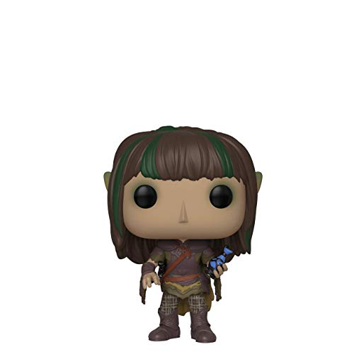Funko Pop!: Dark Crystal - Rian