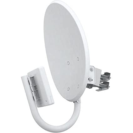 Amazon Ubiquiti NanoBridge M Wireless Bridge NBM9 Computers