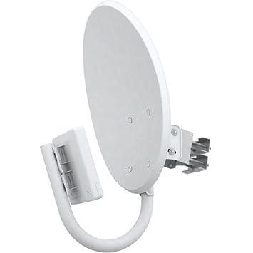 Ubiquiti NBM9 Antenna Driver (2019)