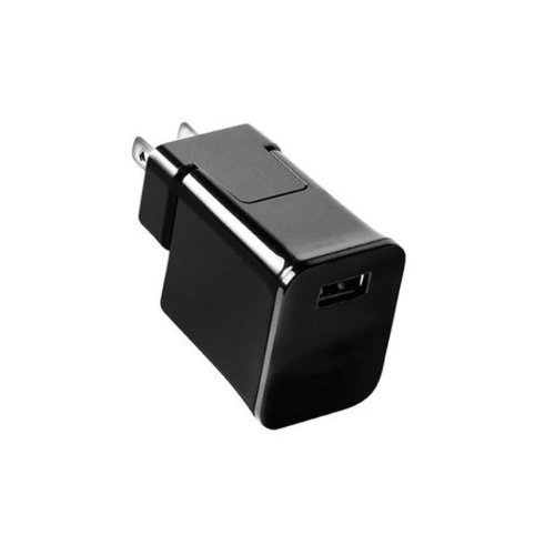 MOSTOP High Quality Detachable Multi Travel Charger Cradle AC Wall Charger For Samsung Galaxy Tab