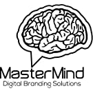 MasterMindSEO-L​as Vegas NV Organic SEO-Search Engine Optimization Experts. E Commerce|Amazon​|Local 89108