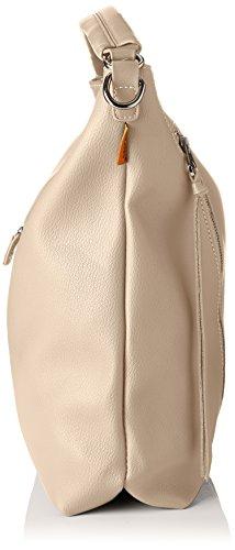 Camel David Cm3732 Beige Shoulder Jones Women's Cm3732 Bag fP0q1nYPrw
