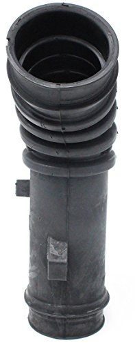 Air Intake Hose for 1993 - 1997 Toyota Corolla Compatible with 17881-15180 696-726