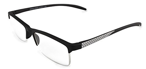 Optx Reading Glasses - 1