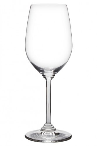 Riedel Wine Series Crystal Zinfandel/Riesling Wine Glass, Set of 4 - Zinfandel Wine