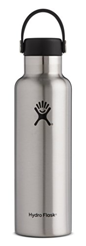 sports bottle stainless - 9
