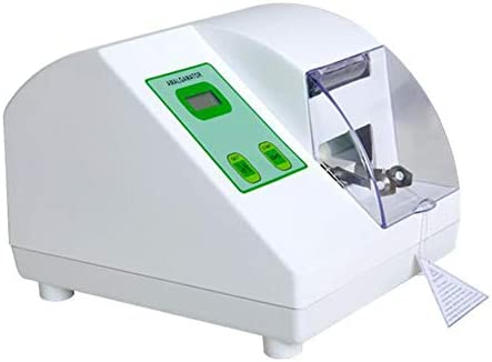 ZoneRay HL-AH G5 40W Amalgamateur avec LCD