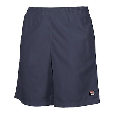 Fila Boy's Essenza Short