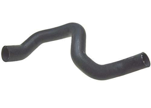 (ACDelco 24205L Professional Lower Molded Coolant Hose)