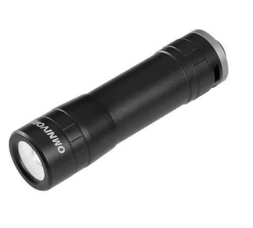 buy Gerber Omnivore Multi-Battery LED Flashlight [22-80124]                ,low price Gerber Omnivore Multi-Battery LED Flashlight [22-80124]                , discount Gerber Omnivore Multi-Battery LED Flashlight [22-80124]                ,  Gerber Omnivore Multi-Battery LED Flashlight [22-80124]                for sale, Gerber Omnivore Multi-Battery LED Flashlight [22-80124]                sale,  Gerber Omnivore Multi-Battery LED Flashlight [22-80124]                review, buy Gerber Omnivore Multi Battery Flashlight 22 80124 ,low price Gerber Omnivore Multi Battery Flashlight 22 80124 , discount Gerber Omnivore Multi Battery Flashlight 22 80124 ,  Gerber Omnivore Multi Battery Flashlight 22 80124 for sale, Gerber Omnivore Multi Battery Flashlight 22 80124 sale,  Gerber Omnivore Multi Battery Flashlight 22 80124 review