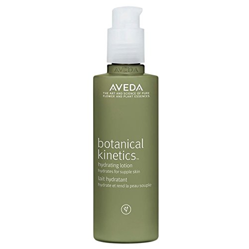 AVEDA Botanical Kinetics Hydrating Lotion 500ml by AVEDA