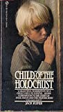 Child of the Holocaust, Jack Kuper, 0451112482