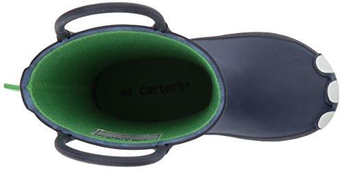 Pictures of Carter's Kids Rainboot Rain Boot CF180001 2