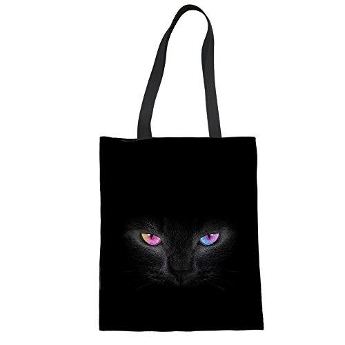 ShowudesignsCC3009Z22 - Animale donna Cat 2