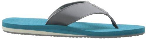 aab62c9b8 Patagonia Men s Reflip Flip Flop - Import It All