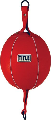 TITLE Double End Bags, 7