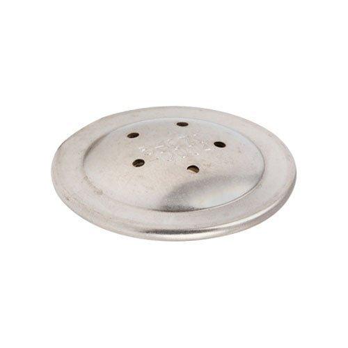 OCSParts SSH001 Stainless Steel Sprayhead for Bunn Home Coffee Machines MET018