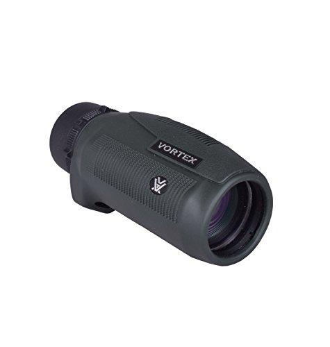 Vortex Solo 10x36 mm Monocular