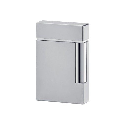 st-dupont-ligne-8-chrome-pearl-lighter