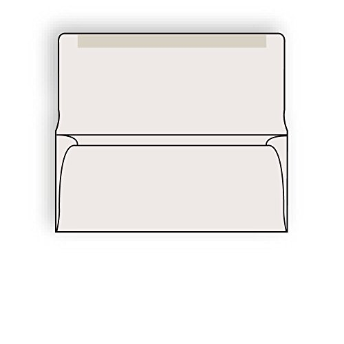 #9 Collection/Remittance Envelopes, 3-7/8