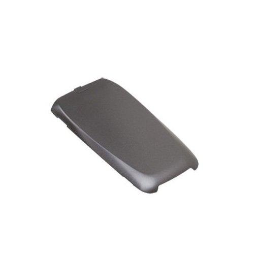 LG Revere VN150 Standard Battery