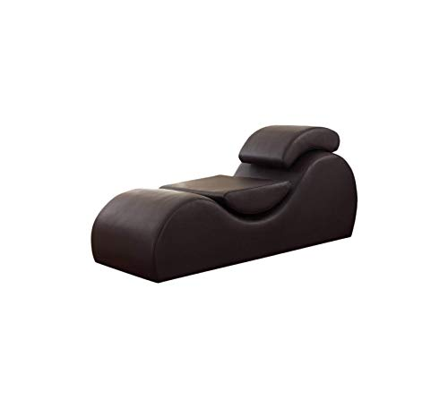 Top Chaise Lounges
