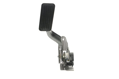 Highest Rated Accelerator Pedal Switches