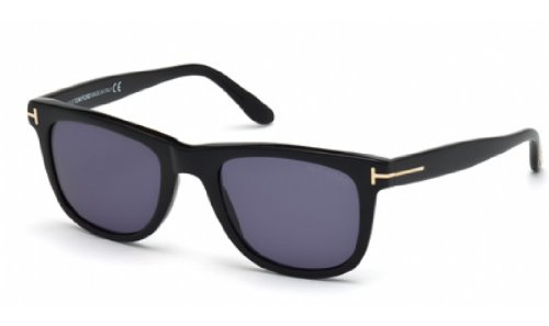 tom-ford-0336s-01v-black-leo-wayfarer-sunglasses-lens-category-2
