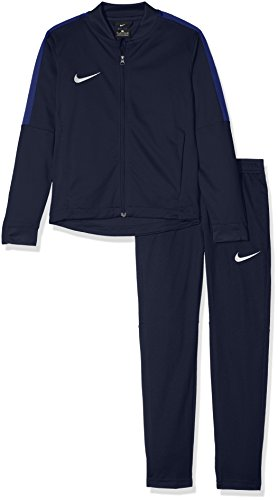 33009d8f7 Tracksuits   Boys   Clothing   Football   Sports And Outdoors ...