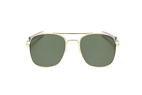 Lunettes soleil B polarized colorées lunettes Mens lentilles de qBtwI