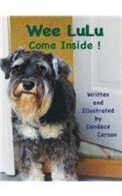 Wee Lulu - Come Inside pdf