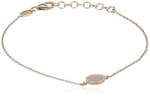 AS29 Bracelet Diamant Femme