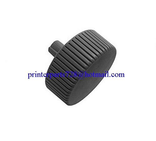 Printer Parts Yoton New Compatible 1234171 Knob for EP LQ-590 LQ2090 LQ590 FX890 FX2190 dot-Matrix Printer