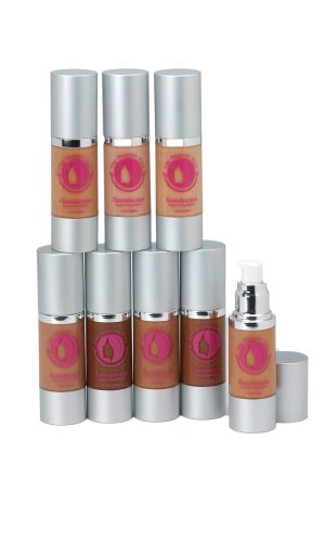 The-Organic-Face-100-All-Natural-Organic-Luminous-Liquid-Foundation-Makeup-Mocha