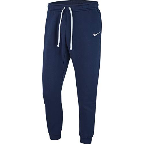 Nike Para Azul white Hombre 451 obsidian Pantalones white 4AOxqOzw