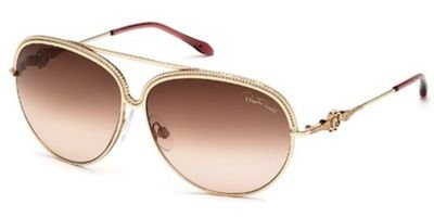 roberto-cavalli-rc721s-sunglasses-shiny-rose-gold-frame-gradient-brown-lenses-62-rc721s6228f