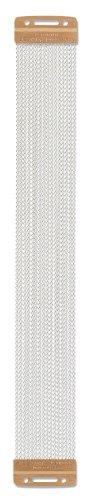 - PureSound Custom Series Snare Wire, 16 Strand, 14 Inch