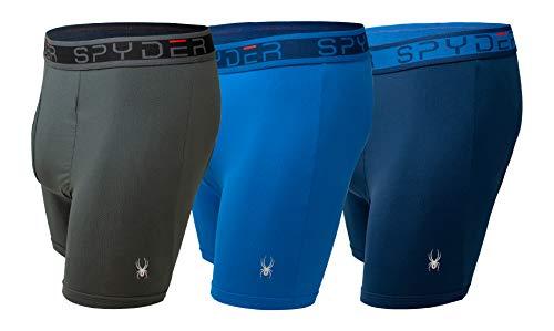 Bestselling Mens Mens Underwear