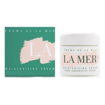 LA MER MOISTURIZING CREAM BY LA MER FOR WOMEN 1.0 OZ - Creme 1 Ounce