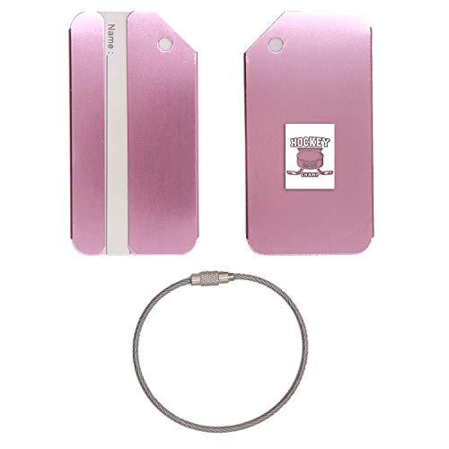 (Multicomp TV Coaxial Plug - Nickel Plated L734/P/NI)