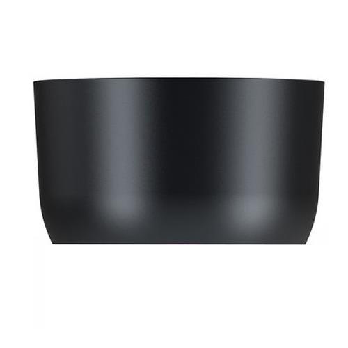 Zeiss Lens Shade for Touit 32mm F1.8 Lenses (Zeiss Hood)