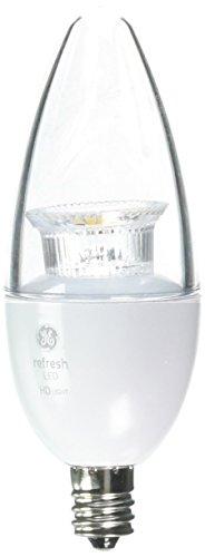 Energetic Lighting Led Bulb in Florida - 5