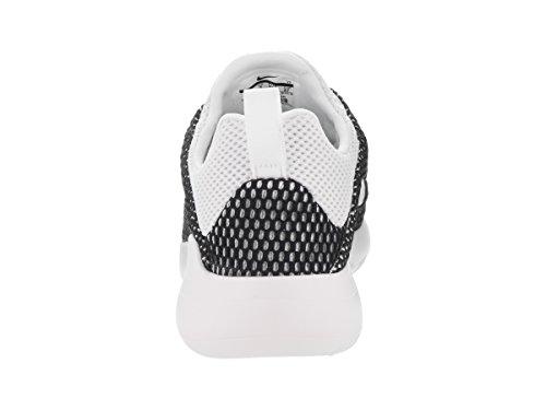 Sneaker Black Herren NIKE 2 Schwarz 0 White Kaishi Se wCgxz0xXq